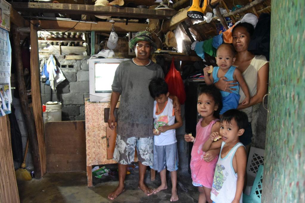 fischer-arman-mit-familie