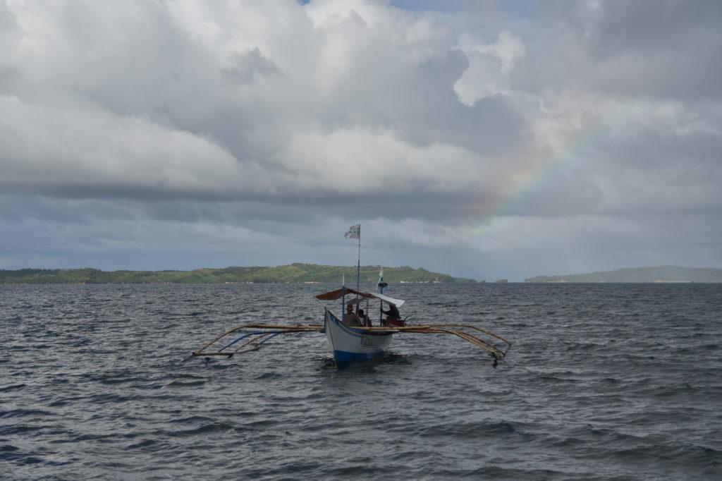 fischerboot-nach-erullter-mission