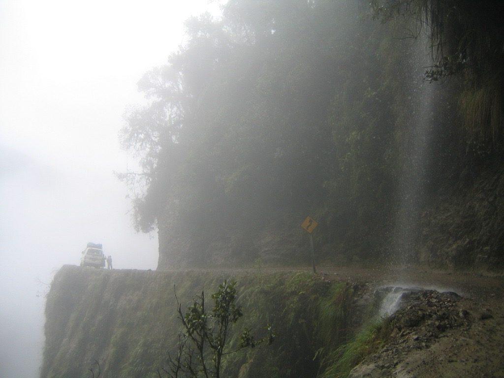 wasser-und-nebel